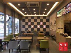 杭州富阳区店