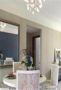 海口西海岸星华海岸城精装修公寓出售