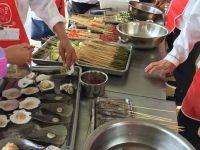 小吃培训-小吃技术培训配方学习
