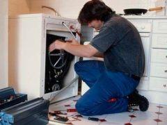 合肥春兰洗衣机维修