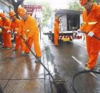 下水管道如何疏通?下水管道疏通工具有哪些?
