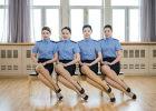 2018年重庆轨道学校报名开始了