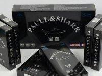 美国蓝鲨胶囊一盒要多少钱 服用说明介绍