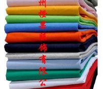 郑州T恤衫