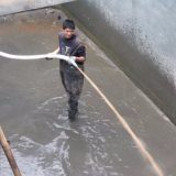 下水道疏通剂哪种好?下水道疏通剂使用方法是什么?
