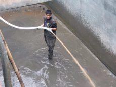 天津南开区疏通下水道