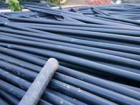 北京水管维修,PE管道安装,抢修,改造