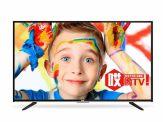 大连TCL电视售后中心-电视机图像模糊问题分析解决