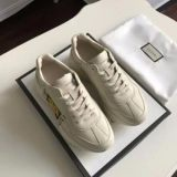 【鞋帽区丨ECCO】你的时尚——全场75折钜惠