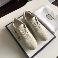 鞋 (8)
