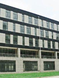 东部工业区104地块 800起租 可环评配套全