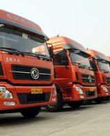 上海卡车拉货 货物运输 全国各地都可以