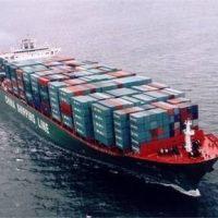 郑州物流运输