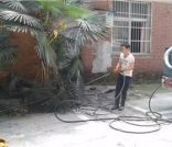 北辰区专业疏通下水道150:2238:9549