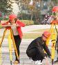 2017年辽宁省中高级工程师职称评定合作申报机构