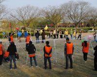 健康中国全面展开模式探索