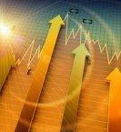 当你选择了股票配资,选股就需要更加谨慎