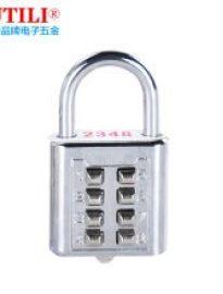 全上海专业开锁防盗门换锁开汽车锁24小时上门服务
