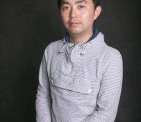 夏小晶-首席设计师