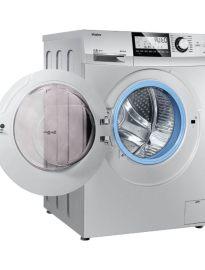 海尔滚筒洗衣机常见故障