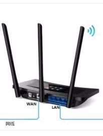 拨号上网、宽带上网的安装、调试