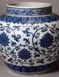 北京古董古玩评估