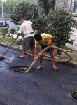 管道清理及清洗——南宁管道疏通公司