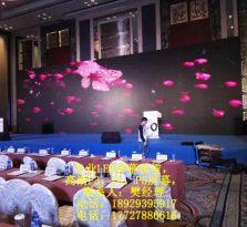 深圳高清LED大屏租赁,深圳P3P4屏幕租赁,户外LED屏