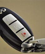 茶山配汽车摇控钥匙遥控钥匙丢了怎么办