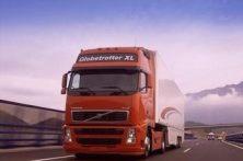 杭州到全国物流专线 专业物流公司 货运公司 整车零担