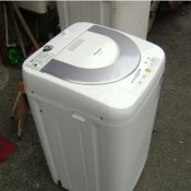 二手洗衣机出售