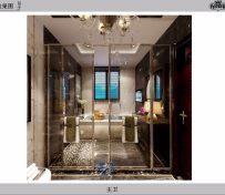 装饰装潢加盟 北京升级到家装