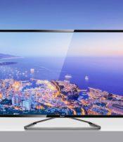 夏普三星创唯LG等品牌液晶电视专业维修中心