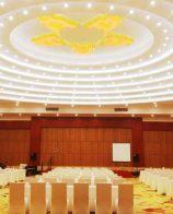 北京大型会议酒店首选黄河京都会议中心