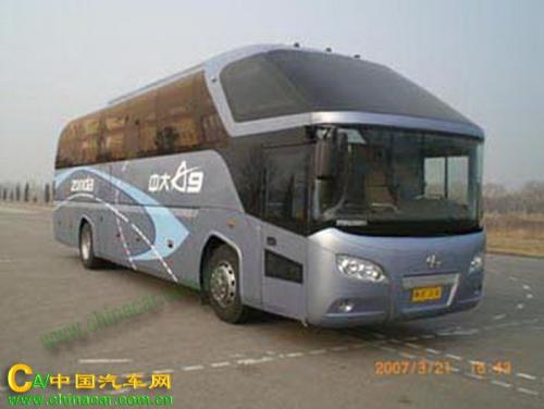 惠州到沧州泊头客车//汽车时刻表13928744443√欢迎乘坐