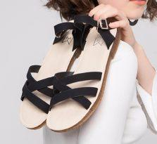 ALICE清凉系列罗马凉鞋