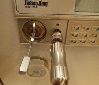 相城区换锁芯电话苏州伟翔开锁