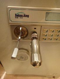 相城区换锁芯电话苏州伟翔开锁汽车钥匙