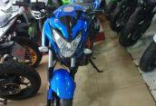 摩托车除锈、贴花及非金属配件的清洗