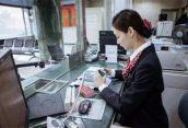 深圳房产抵押贷款如何办理?