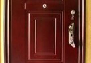 郑州防盗门安装,维修防盗门锁