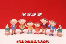 天津房屋抵押贷款略施小计提高贷款效率