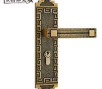 XILI喜利 磁力锁LZ支架