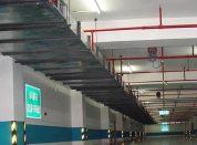 北京昌平区南口通风管道设计制作安装