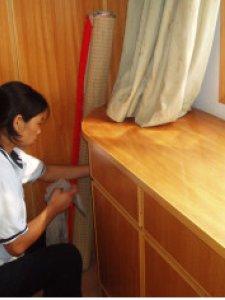江宁家庭保洁服务