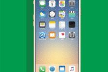 西安苹果手机