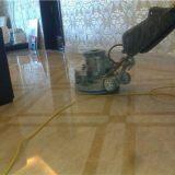 如何清洗地毯的方法