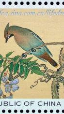 中国邮钞瑰宝:民国邮票潜藏巨大收藏价值