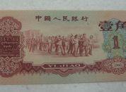 哈尔滨纸币回收