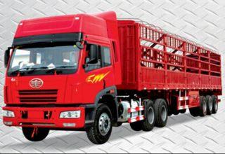 昭通物流公司,整车货物运输,回头车运输,价格优惠,信誉好